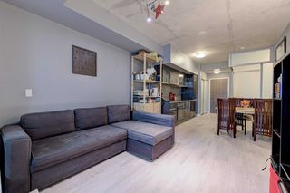 Photo 4: 206 20 Gladstone Avenue in Toronto: Little Portugal Condo for lease (Toronto C01)  : MLS®# C4639298