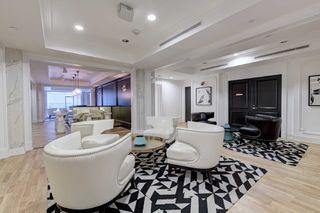 Photo 17: 206 20 Gladstone Avenue in Toronto: Little Portugal Condo for lease (Toronto C01)  : MLS®# C4639298