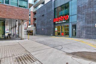Photo 19: 206 20 Gladstone Avenue in Toronto: Little Portugal Condo for lease (Toronto C01)  : MLS®# C4639298