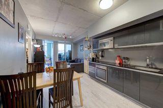 Photo 1: 206 20 Gladstone Avenue in Toronto: Little Portugal Condo for lease (Toronto C01)  : MLS®# C4639298