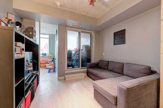 Photo 2: 206 20 Gladstone Avenue in Toronto: Little Portugal Condo for lease (Toronto C01)  : MLS®# C4639298
