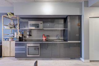Photo 6: 206 20 Gladstone Avenue in Toronto: Little Portugal Condo for lease (Toronto C01)  : MLS®# C4639298