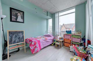 Photo 9: 206 20 Gladstone Avenue in Toronto: Little Portugal Condo for lease (Toronto C01)  : MLS®# C4639298