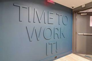 Photo 16: 206 20 Gladstone Avenue in Toronto: Little Portugal Condo for lease (Toronto C01)  : MLS®# C4639298