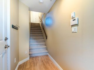 "Photo 20: 150 20449 66 Avenue in Langley: Willoughby Heights Townhouse for sale in ""NATURES LANDING"" : MLS®# R2422981"