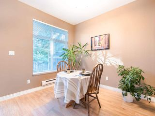 "Photo 9: 150 20449 66 Avenue in Langley: Willoughby Heights Townhouse for sale in ""NATURES LANDING"" : MLS®# R2422981"