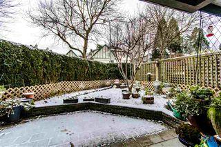 "Photo 20: 104 15325 17 Avenue in Surrey: King George Corridor Condo for sale in ""Berkshire"" (South Surrey White Rock)  : MLS®# R2429157"