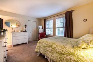 "Photo 15: 104 15325 17 Avenue in Surrey: King George Corridor Condo for sale in ""Berkshire"" (South Surrey White Rock)  : MLS®# R2429157"