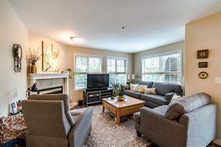 "Photo 5: 104 15325 17 Avenue in Surrey: King George Corridor Condo for sale in ""Berkshire"" (South Surrey White Rock)  : MLS®# R2429157"
