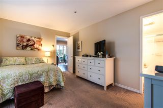 "Photo 17: 104 15325 17 Avenue in Surrey: King George Corridor Condo for sale in ""Berkshire"" (South Surrey White Rock)  : MLS®# R2429157"