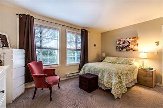 "Photo 16: 104 15325 17 Avenue in Surrey: King George Corridor Condo for sale in ""Berkshire"" (South Surrey White Rock)  : MLS®# R2429157"
