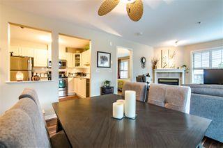 "Photo 11: 104 15325 17 Avenue in Surrey: King George Corridor Condo for sale in ""Berkshire"" (South Surrey White Rock)  : MLS®# R2429157"