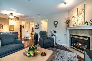 "Photo 7: 104 15325 17 Avenue in Surrey: King George Corridor Condo for sale in ""Berkshire"" (South Surrey White Rock)  : MLS®# R2429157"