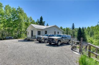 Photo 4: 352006A Highway 22 Highway: Rural Clearwater County Detached for sale : MLS®# C4283047