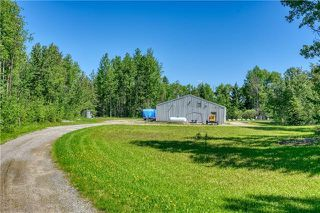 Photo 12: 352006A Highway 22 Highway: Rural Clearwater County Detached for sale : MLS®# C4283047