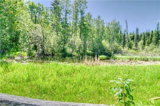 Photo 11: 352006A Highway 22 Highway: Rural Clearwater County Detached for sale : MLS®# C4283047