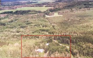 Photo 17: 352006A Highway 22 Highway: Rural Clearwater County Detached for sale : MLS®# C4283047