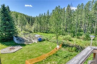 Photo 10: 352006A Highway 22 Highway: Rural Clearwater County Detached for sale : MLS®# C4283047
