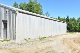 Photo 13: 352006A Highway 22 Highway: Rural Clearwater County Detached for sale : MLS®# C4283047