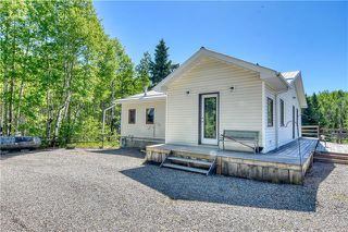 Photo 3: 352006A Highway 22 Highway: Rural Clearwater County Detached for sale : MLS®# C4283047