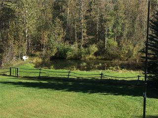 Photo 46: 352006A Highway 22 Highway: Rural Clearwater County Detached for sale : MLS®# C4283047