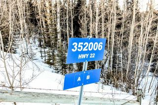 Photo 45: 352006A Highway 22 Highway: Rural Clearwater County Detached for sale : MLS®# C4283047
