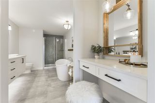 Photo 12:  in Edmonton: Zone 58 House for sale : MLS®# E4186418