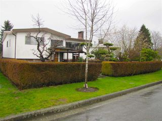 Photo 3: 4665 BALDWIN Street in Vancouver: Victoria VE House for sale (Vancouver East)  : MLS®# R2440227