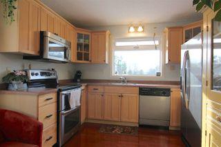 Photo 25: #80 55326 RRD 223: Rural Sturgeon County House for sale : MLS®# E4197598