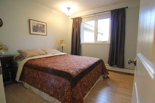 Photo 11: #80 55326 RRD 223: Rural Sturgeon County House for sale : MLS®# E4197598