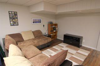 Photo 15: #80 55326 RRD 223: Rural Sturgeon County House for sale : MLS®# E4197598