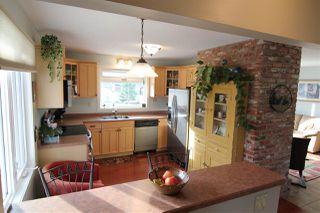 Photo 7: #80 55326 RRD 223: Rural Sturgeon County House for sale : MLS®# E4197598