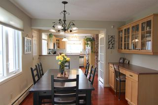 Photo 6: #80 55326 RRD 223: Rural Sturgeon County House for sale : MLS®# E4197598