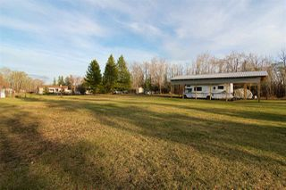 Photo 24: #80 55326 RRD 223: Rural Sturgeon County House for sale : MLS®# E4197598