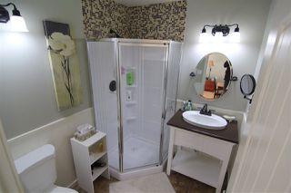 Photo 10: #80 55326 RRD 223: Rural Sturgeon County House for sale : MLS®# E4197598