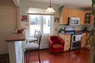 Photo 26: #80 55326 RRD 223: Rural Sturgeon County House for sale : MLS®# E4197598