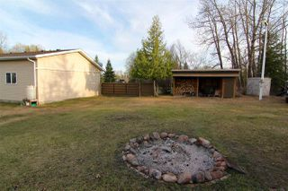 Photo 23: #80 55326 RRD 223: Rural Sturgeon County House for sale : MLS®# E4197598