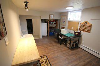 Photo 16: #80 55326 RRD 223: Rural Sturgeon County House for sale : MLS®# E4197598