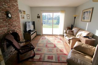 Photo 8: #80 55326 RRD 223: Rural Sturgeon County House for sale : MLS®# E4197598