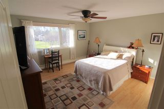 Photo 9: #80 55326 RRD 223: Rural Sturgeon County House for sale : MLS®# E4197598