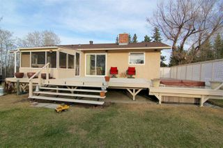 Photo 2: #80 55326 RRD 223: Rural Sturgeon County House for sale : MLS®# E4197598