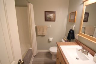 Photo 13: #80 55326 RRD 223: Rural Sturgeon County House for sale : MLS®# E4197598