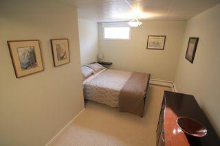 Photo 17: #80 55326 RRD 223: Rural Sturgeon County House for sale : MLS®# E4197598