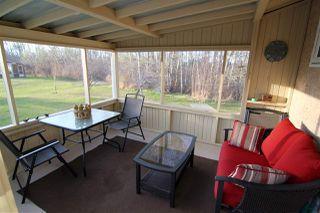 Photo 4: #80 55326 RRD 223: Rural Sturgeon County House for sale : MLS®# E4197598