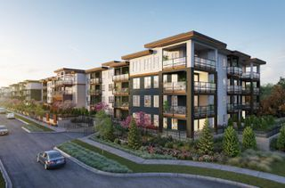 Main Photo:  in tsawwassen: Tsawwassen North Condo for sale (Tsawwassen)