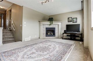 Photo 28: 240 EVERMEADOW Avenue SW in Calgary: Evergreen Detached for sale : MLS®# C4302505