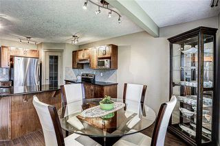 Photo 23: 240 EVERMEADOW Avenue SW in Calgary: Evergreen Detached for sale : MLS®# C4302505