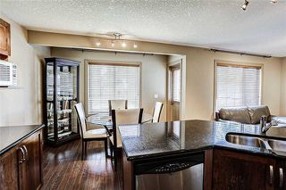 Photo 20: 240 EVERMEADOW Avenue SW in Calgary: Evergreen Detached for sale : MLS®# C4302505