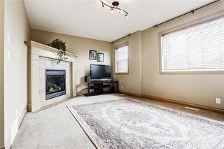 Photo 29: 240 EVERMEADOW Avenue SW in Calgary: Evergreen Detached for sale : MLS®# C4302505