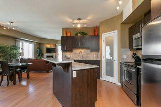 Photo 12: 609 10303 111 Street in Edmonton: Zone 12 Condo for sale : MLS®# E4203737